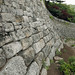 Korea_Namhansanseong_Fortress_32