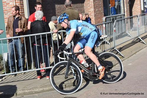 1000 euro race (295)