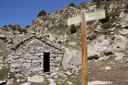 Vall del Madriu-Perafita-Claror 37