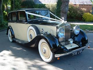 772LOR-Rolls_Royce-01