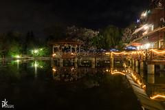 Wedding venue (Peter Krasznai Photography) Tags: wedding lake hungary sony ceremony alpha érd étterem festal a6000 kraszipeti selp18105g weddigvenue festalétterem