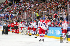 "IIHF WC15 SF Czech Republic vs. Canada 16.05.2015 038.jpg • <a style=""font-size:0.8em;"" href=""http://www.flickr.com/photos/64442770@N03/17584264549/"" target=""_blank"">View on Flickr</a>"