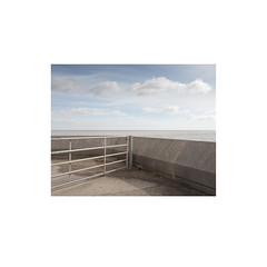Gate (Richard:Fraser) Tags: seaside landscapephotography uklandscape ukcoastline beautifulcoast coastalphotography eastangliancoast suffolklandscapes wwwrichardfraserphotographycouk allrightsreserved2015 copyrightrichardfraser2015 eastanglianlandscapes landscapephotographerrichardfraser