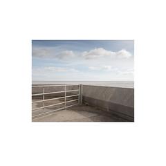 Gate (Richard:Fraser) Tags: seaside landscapephotography uklandscape ukcoastline beautifulcoast coastalphotography eastangliancoast suffolklandscapes wwwrichardfraserphotographycouk allrightsreserved2015 copyrightrichardfraser2015 eastanglianlandscapes landscapephotographerrichardfraser