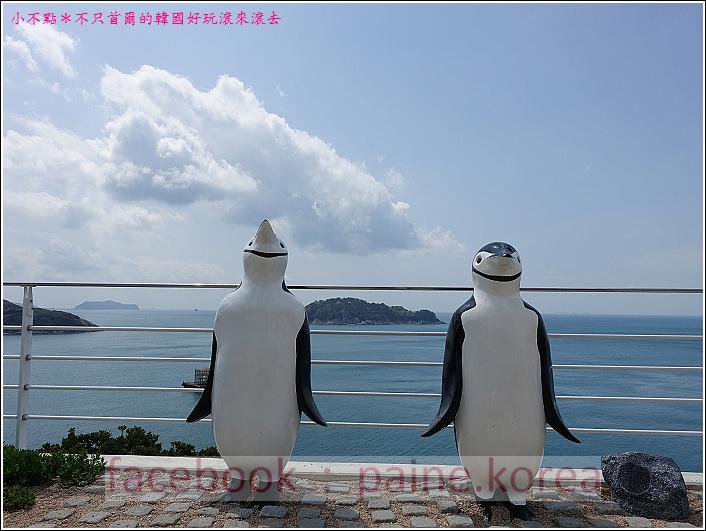 統營去長蛇島 (47).JPG