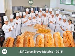 83-corso-breve-cucina-italiana-2015