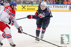 "IIHF WC15 BM Czech Republic vs. USA 17.05.2015 025.jpg • <a style=""font-size:0.8em;"" href=""http://www.flickr.com/photos/64442770@N03/17829302675/"" target=""_blank"">View on Flickr</a>"