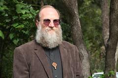 Rev. Mark Hurst