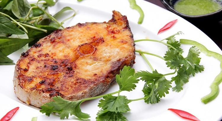 cá bóp nướng muối ớt 3