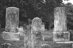 Still Breathing (J.PerkProductions) Tags: longexposure travel virginia explorer lynchburg va perkins jeffrey longexposurephotography photograoher jeffreyperkins jperkproductions ishootmusicvideos