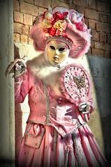 401 (fichtner_patrick) Tags: costume carnaval venise masque costumé