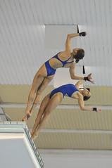 DSC_2934.jpg (Maik Steinhagen) Tags: european diving arena championships rostock 2015