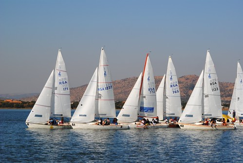 "Transvaal Yacht Club Keelboat Interclub 2015 • <a style=""font-size:0.8em;"" href=""http://www.flickr.com/photos/99242810@N02/18859209331/"" target=""_blank"">View on Flickr</a>"