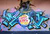 mozfest16 (grahammorriss) Tags: graffiti mozism moz mtn94 loopcolours mozfest blackpool birmingham
