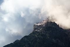 91 (philipp.) Tags: mountains alpen alps austria leogang leogangersteinberge salzburg selp18105g sel18105g ppb7bf