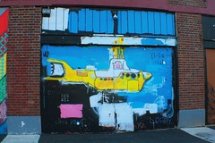 street art (f.tyrrell717) Tags: asbury