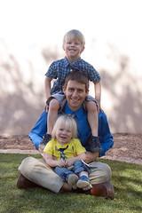 20160327_Easter_0017.jpg (Ryan and Shannon Gutenkunst) Tags: carsongutenkunst codygutenkunst easter ryangutenkunst backyard buttondownshirts dressup family grass portrait smiles tieshirt ties tucson az usa