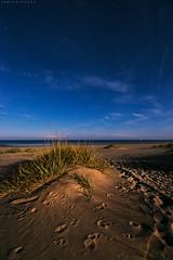 20161018-DSC_0005 (vsivtsev.juri) Tags: longexposure narva narvajesuu estonia eesti tokina tokina116 nikon d5300 stars clouds night