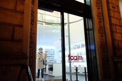 DSCF7125.jpg (amsfrank) Tags: amsterdam aiweiwei exhibition museum foam safepassage