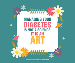 diabetes-quotes-banner-30-sep-2016 (thergmarketing) Tags: diabetes diagnosed solutions causes controls type1diabetes type2diabetes
