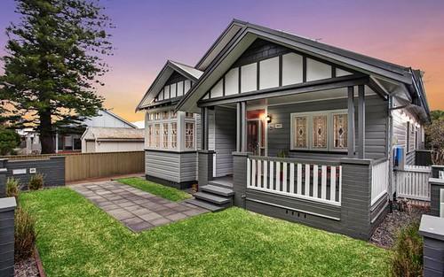 87 Kenrick Street, Merewether NSW 2291