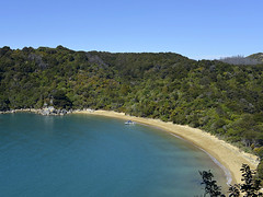 Abel tasman national park 09b