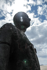 IMG_3300.jpg (suehoots) Tags: beach sculpture anotherplace anthonygormley