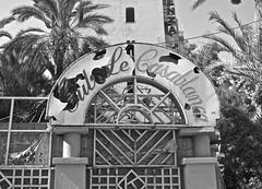 CLUB LE CASABLANCA (Honevo) Tags: honevo hnevo casablanca morocco africa club