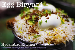 Egg Briyani (SwatantraveerArya) Tags: food foodphoto foodphotography