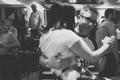 DSCF3708 (Jazzy Lemon) Tags: vintage fashion style swing dance dancing swingdancing 20s 30s 40s music jazzylemon decadence newcastle newcastleupontyne subculture party collegiateshag shag england english britain british retro sundaynightstomp fujifilmxt1 september2016 shagonthetyne 18mm hoochiecoochie