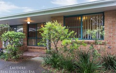 4/26 Old Bar Road, Old Bar NSW