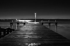 NJShore-1 (Nikon D5100 Shooter) Tags: beach jerseyshore ocean sand water waves