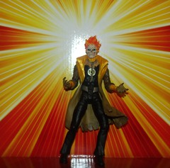 Sinestro Corps Heathen (python six) Tags: action custom collection direct select legends marvel dc comic violet red orange blue green purple yellow indigo black white lantern tribe corps star sapphire figure sinestro guardians galaxy space police cops universe villains heroes evil avatar corrupt light transformer will fear rage greed hope compassion love deceased death life toy ring killer saver power collectibles brightest days blackest nights darkest wars force awakens craft world chaos masters infinite halloween faction scarecrow heathen ghost rider