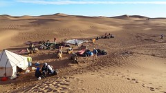 086-Maroc-S17-2014-VALRANDO (valrando) Tags: sud du maroc im sden von marokko massif saghro et dsert sahara erg sahel