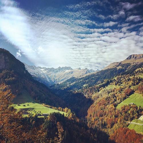 Herbscht @Valens #swiss #swisspic #swissnature #SwissSelfie #switzerland #schweiz #suisse #svizzera #igers #igersuisse #igerschweiz #igerssuisse #igersschweiz #igswitzerland #ig_switzerland #igerswitzerland #igersswitzerland  #myswitzerland #ig_swiss #hei