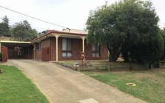 1437 Burrows Rd, Hamilton Valley NSW