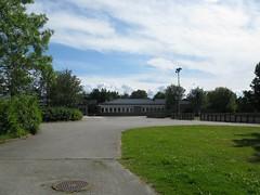 Grdstensskolan, Grdsten, Gteborg 2011 (biketommy999) Tags: 2011 gteborg grdsten