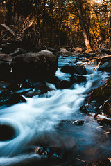 (ccwod) Tags: chester nature outdoors waterfall