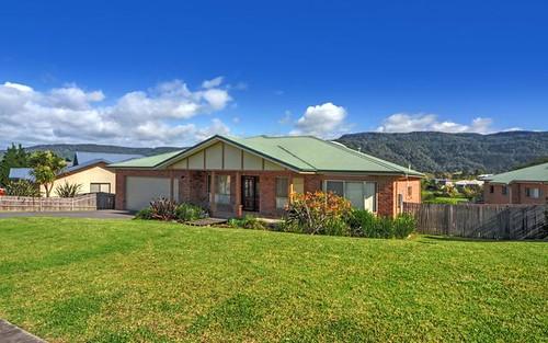 2 Lebene Grove, Cambewarra NSW 2540
