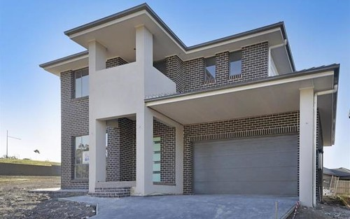 Lot 1368 Orion St, Campbelltown NSW