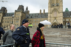 20161024_rvw_climate_101_087.jpg (350.org) Tags: climate climate101 kindermorgan stopkm canada ontario pmtrudeau action climatechange climatejustice globalwarming northamerica nvda ottawa parliamenthill protest students youth