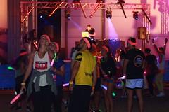 2015-10-23 Superfest Nitro Run 1000240 (spyjournal) Tags: goldcoast gc600 superfest goldcoast600 nitrorun foam