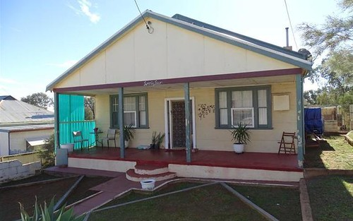 24 Cobalt Street, Broken Hill NSW 2880