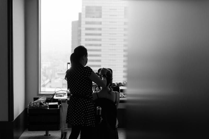 小寶工作室, 台北婚攝, 香格里拉台北遠東國際大飯店, 香格里拉婚宴, 香格里拉婚攝, 婚攝小勇, 第九大道, 新娘秘書Even藝紋, 遠企-003