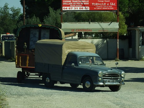 Peugeot 403 Pick-Up Valros 08-10-16a