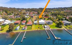 73 Excelsior Parade, Carey Bay NSW