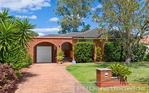 1 Hamel Close, Milperra NSW 2214