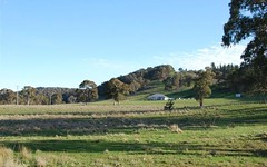 3820 Niangala Road, Niangala NSW