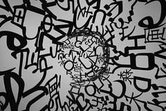 Frankfurt (marc.fray) Tags: bodyofknowledge jaumeplansa frankfurt sculpture universitt uni goetheuniversitt johannwolfganggoetheuniversittfrankfurt grneburgplatz1 westendnord frankfurtammain francfort francfortsurlemain skulptur unifrankfurt campus hessen germany allemagne deutschland hesse