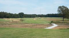 No. 13 (cnewtoncom) Tags: mossy oak golf club mississippi gil hanse architecture gilhanse golfarchitecture mossyoakgolfclub